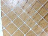 Macchina di plastica della maglia di sicurezza dei pp (JG-JSW)