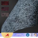 Vinil e Synthetic excelentes da qualidade para os sacos materiais