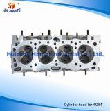 Culasse d'engine pour Mitsubishi 4G64 8V 16V MD099389 MD305479
