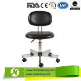 Silla de enfermería flexible con ruedas (CE / FDA / ISO)