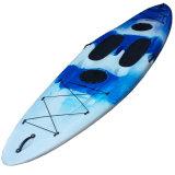Cina tavole da surf a remi cina tavole da surf a remi - Tipi di tavole da surf ...