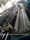 Крен штанги потолка t формируя машинное оборудование Kaigui фабрики машины реальное