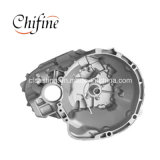 Vente en gros Moteur / Car Die Casting Product of Engine Cover