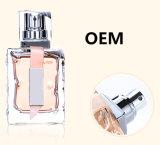 Parfum doux de femmes de parfum de parfum de bonne qualité Nice