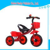 China Tricycle pour enfants Baby Pram Kids Scooter Bike Walker