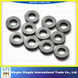 EPDM componenti in gomma con qualità di Hight