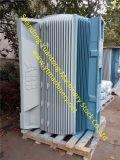 Het internationale Blauwe Frame 3afp9074279 van de Motor van de Kleur