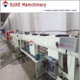 Máquina reforçada fibra de vidro da tubulação de PPR (SJ65X30)