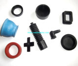 Produto resistente de alta temperatura moldado de Fluororubber