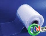 Constructeurs de film de rétrécissement de la chaleur de PVC