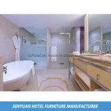 卸し売り一義的なデザイン星のホテルの寝室の家具(SY-FP12)