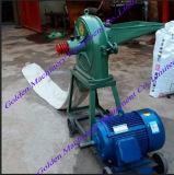 Machine de développement de fraisage de rectifieuse de maïs de maïs de riz des graines de ferme
