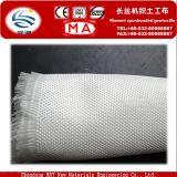 Polyester-lange Faser Spunbond Nadel gelochter nichtgewebter Geotextile 200g