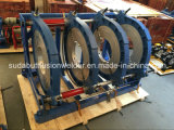 De Machine van het Lassen van Thermofusion van Sud630h
