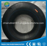 Qingdao China Factory Nuevo cargador de ruedas Industrial Tyre Inner Tube for Sale