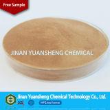 Formaldehído Superplasticizer de la naftalina del sodio para el concreto (Superplasticizer)