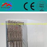 Automatischer Kegel-Gefäß-Produktionszweig, trocknende Maschine, konstante Temperatur-Spinnen, speziell