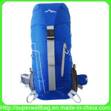 Good Quality를 가진 Hiking Trekking/Camping를 위한 직업적인 Fashion Outdoor Backpack