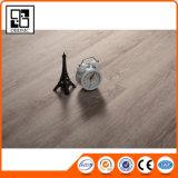 Étage de luxe de vinyle de blocage de cliquetis de Dbdmc 4mm