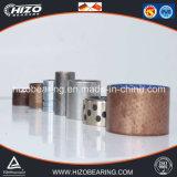 Manicotto di cuscinetto/ricambi auto che sopportano/cuscinetto elettrico dell'isolamento/cuscinetto resistente a temperatura elevata