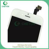 Экран LCD продуктов низкой цены для агрегата iPhone 6plus