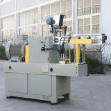 Extrusora do elevado desempenho para o revestimento do pó que faz a máquina