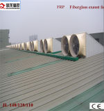 "50"" Fiberglass Fan for Workshop /Glasshouse"