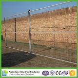 塀のパネル/安く囲うこと/庭の囲うこと