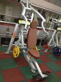 Equipamento Abdominals da ginástica da grua da alta qualidade (SR2-07)
