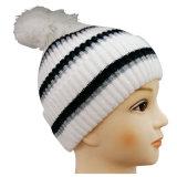 ロゴ(KS17)の子供のスポーツの帽子