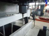 Machine de guichet d'UPVC et d'Assemblée de porte
