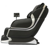 3D Intelligent Luxury Massage Chair