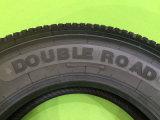 Qualität Truck Tires 11r22.5 mit DOT, ECE, Smartway Certificate