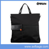 Nuevos Productos 2016 Messenger Business Hombres Tote Shoulder Hand Bags