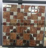Mosaico de Decorvative para el suelo
