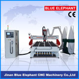 Ele-1533 Atc CNC Router, 3axis Spindle CNC Woodworking를 위한 1533년 Atc /CNC Router Auto Tool Changer