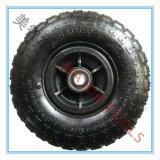 [روبّر تير], بلاستيكيّة قابل للنفخ مطّاطة عجلة مكبح; 10 بوصة