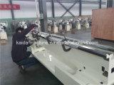 (CW61100C - CW62140C) Large - определенный размер CNC Lathe Machining Big Bore Conventional