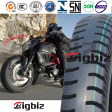 [قينغدو] مموّن جيّدة من 3.25-17 درّاجة ناريّة إطار العجلة