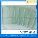 Raum-Floatglas der gute Qualitäts8mm