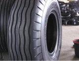 工場供給の上の信頼1400-20年の900-16砂のタイヤ