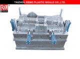 Пластичная автоматическая Bumper прессформа впрыски