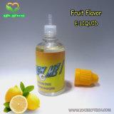 승인되는 FDA를 가진 고품질 10ml/20ml/30ml Feellife Ejuice E 액체