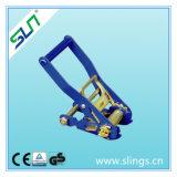 inarcamento largo di sicurezza della maniglia di 25mm