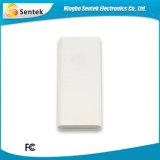 Trasmettitore senza fili ultrasottile del contatto della finestra o del portello
