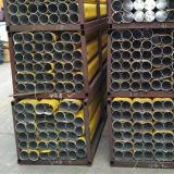 Rohr des Aluminium-6061 6063 in der unterschiedlichen Größe und in der Oberfläche