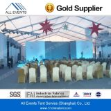 Partido Tent, Big Event Party Tent para Outdoor Events (LT-25M)