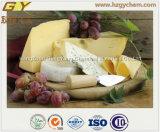Sorbic 산 또는 경쟁가격 자연적인 화학제품 음식 급료 부식방지제 자연적인 E200
