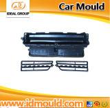 注入車の豊富な型および自動車部品型