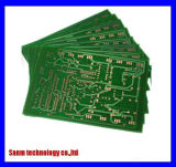 Traffic Control SystemのためのPCBA (Printed Circuit Board Assembly)